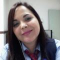 Freelancer Arlene R.