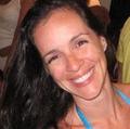 Freelancer Amanda K. A.