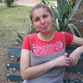 Freelancer Daisy M.