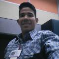 Freelancer Angel R. D. M.