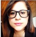 Freelancer Daniela H. A.