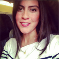 Freelancer Maria C. A. S.