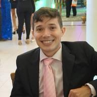 Freelancer Claudio D. D. L.