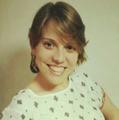 Freelancer Roberta M.
