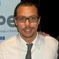 Freelancer Thiago P.