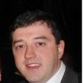 Freelancer Rodrigo R. M.