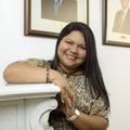 Freelancer Sandra E. S. M.