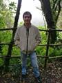 Freelancer Luis C. B.