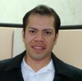 Freelancer Ignacio L. C.