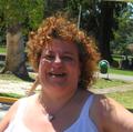 Freelancer GABRIELA E. R.