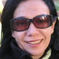 Freelancer Liani H.