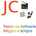 Freelancer Juliano C.
