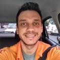 Freelancer Renan R. S.