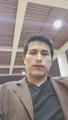 Freelancer Edson T.