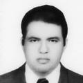 Freelancer Luis A. d. l. C. M.
