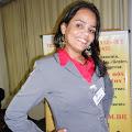 Freelancer Sueli M. V.