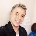 Freelancer Carlos A. S. G.