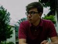 Freelancer Juan d. D. M. M.