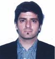 Freelancer Federico T.
