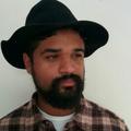 Freelancer victor H. B.