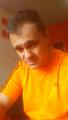 Freelancer Márcio A. A.