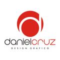 Freelancer Daniel C. D. G.