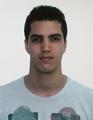 Freelancer Rolando O.