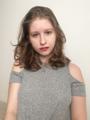 Freelancer Elisa H.