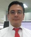 Freelancer Javier A. G. H.