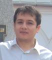 Freelancer Alberto G.