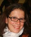 Freelancer Maria A. W. M.