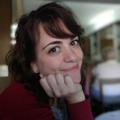 Freelancer María L. F.