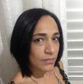 Freelancer Alessandra M. R.
