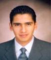 Freelancer Armando L. P.