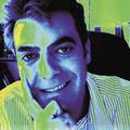 Freelancer Tomás C.
