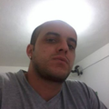 Freelancer Danilo V.