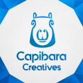 Freelancer Capibara C.
