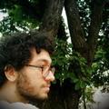Freelancer Rômulo T. D.