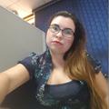 Freelancer Patricia H.