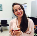 Freelancer Paloma M.