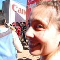 Freelancer Magdalena G.