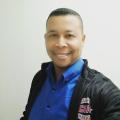 Freelancer Jairo R.
