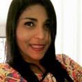 Freelancer María d. L. L.
