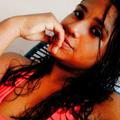 Freelancer Romeica L.