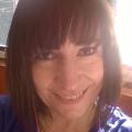Freelancer Emmanuela G.