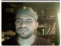 Freelancer Emmet L.