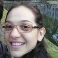 Freelancer Carla A. P.