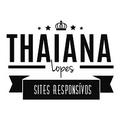 Freelancer Thaiana L.