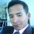 Freelancer marcelo p.