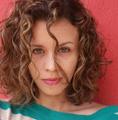 Freelancer Raquel N.